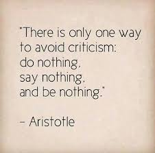 quote aristotle
